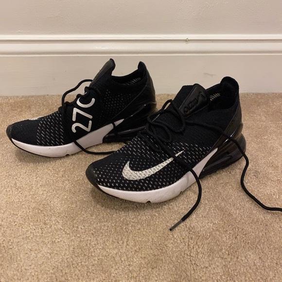 Nike Shoes | Womens Nike Air Max 27